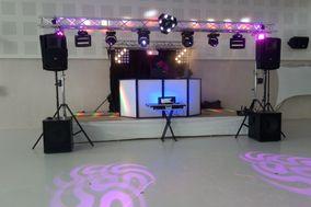 DJ Antoine81