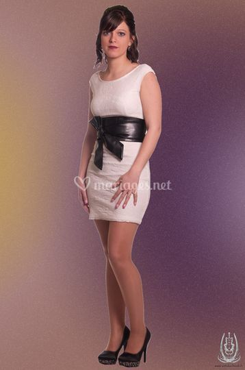 Photo coiffure mariée 2013