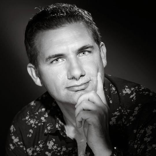Christophe Hetuin Photographe