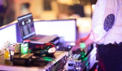 DJ Sono Bruno