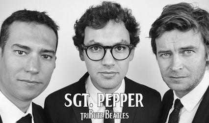 Sgt. Pepper 1