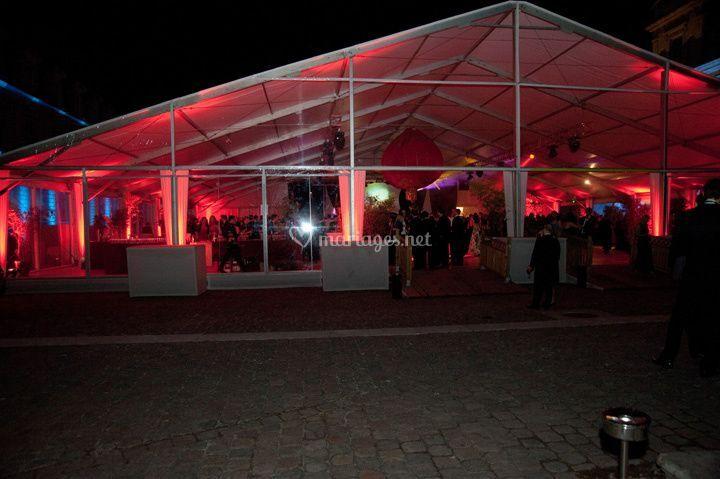 Gala Ecoles & Entreprises