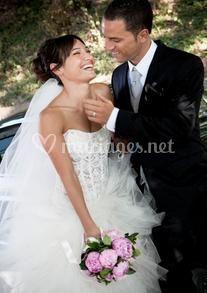 Haute weddings for Haute weddings chamonix