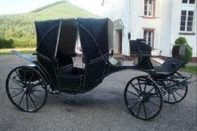 voiture mariage yonne