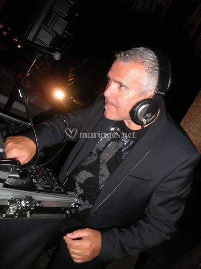 DJ Mix Hits 70/80/90 & Actuels