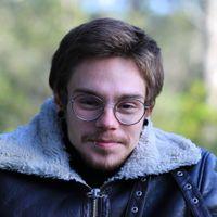 Florian Gauchi