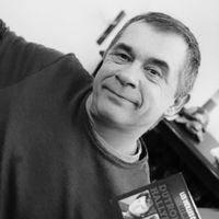 Georges  Carrera
