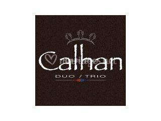 Calhan Pop Folk Jazz