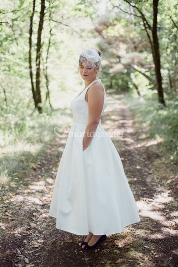 Mariage Dordogne - Périgueux