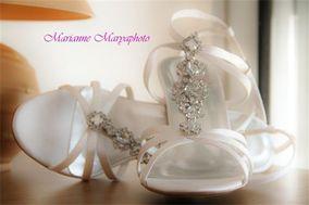 Maryaphoto