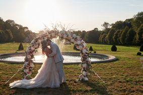 Blackstone Weddings