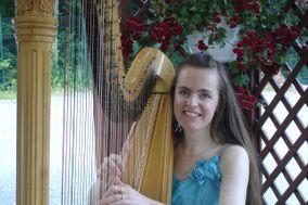 Harpe et Compagnie