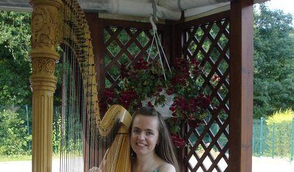 Harpe et Compagnie 1