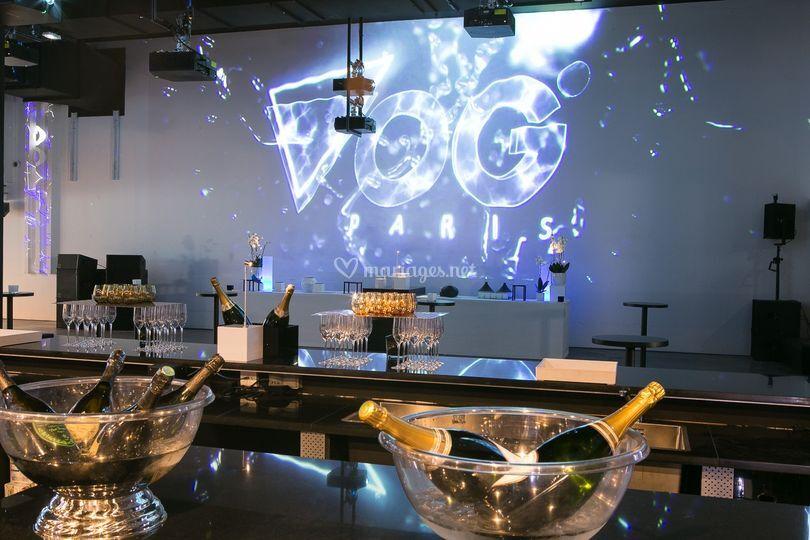Le VOG.Paris