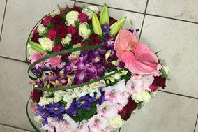 Arum&Fleurs