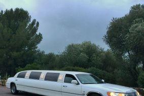 Excellium Limousine