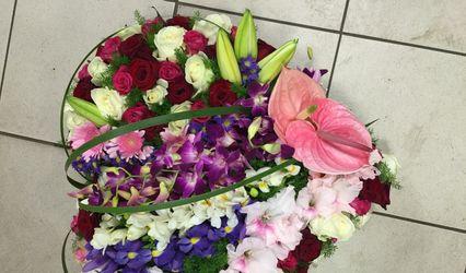Arum&Fleurs 1