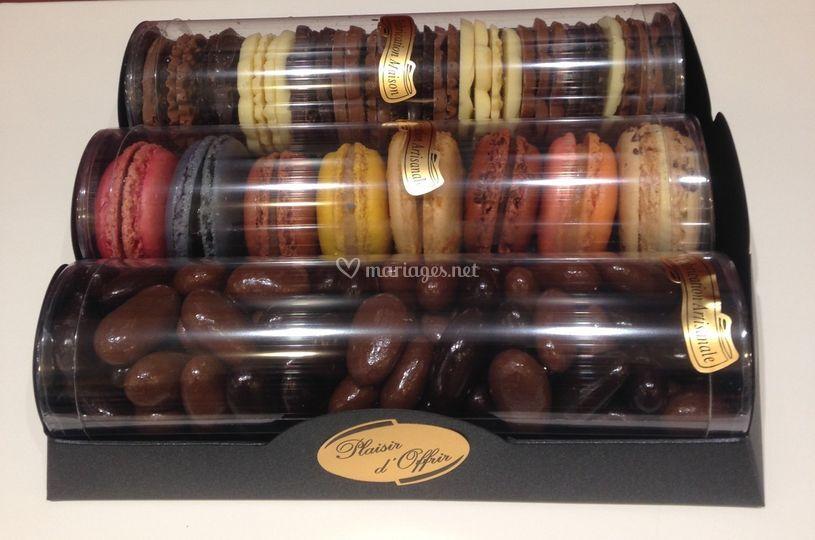 KC Chocolaterie