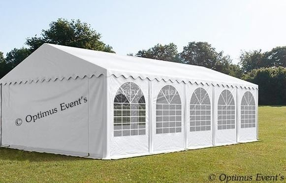 Optimus Event's