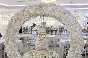 Sab Cake By Assa