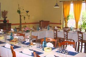 Angel Restaurant