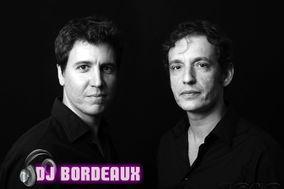 Dj Bordeaux