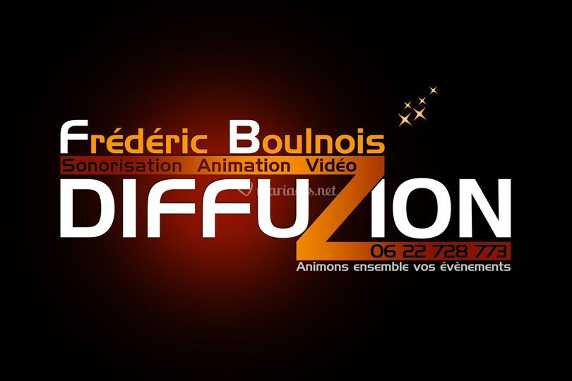 Logo FB-DIFFUZION