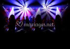 Dj-mariage