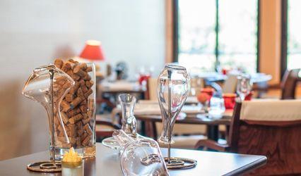 Restaurant Clémence 1