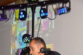 Performance DJ