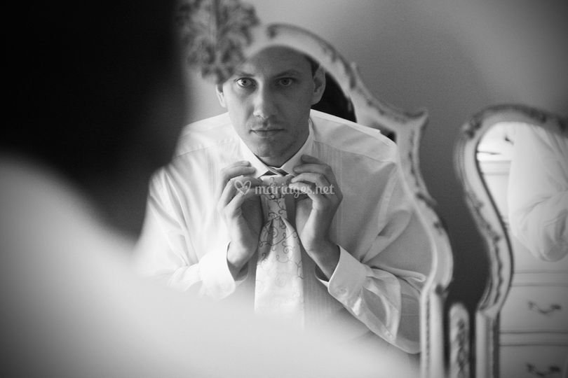 Julien Lefebvre Photographe
