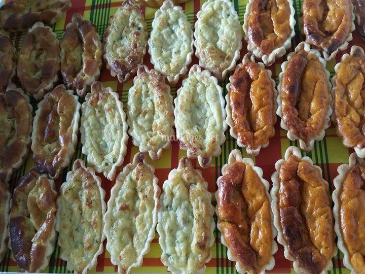Gourmet Antillais
