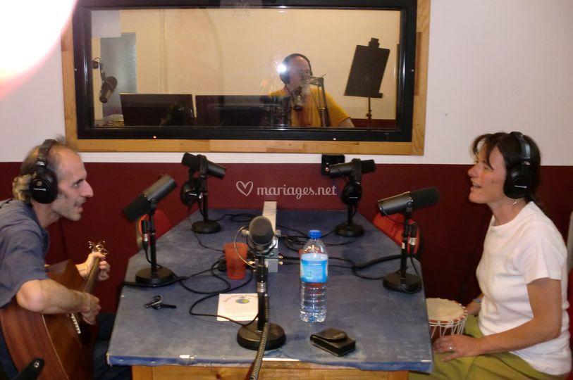 Radio Valence - drome