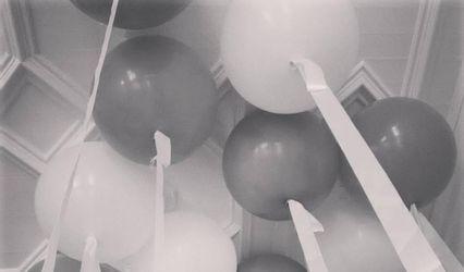 Boutique de Ballons