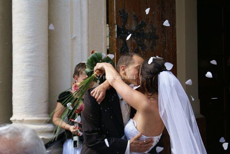 SLD Film de votre mariage