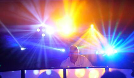 DJ Bruno 1