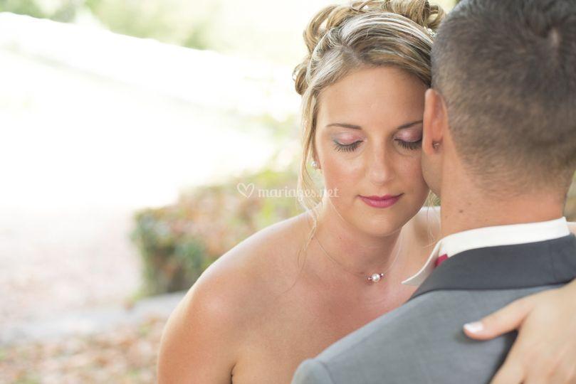 Mariage à Aix-les-Bains