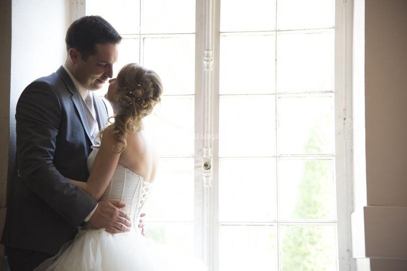 Mariage à Chambery