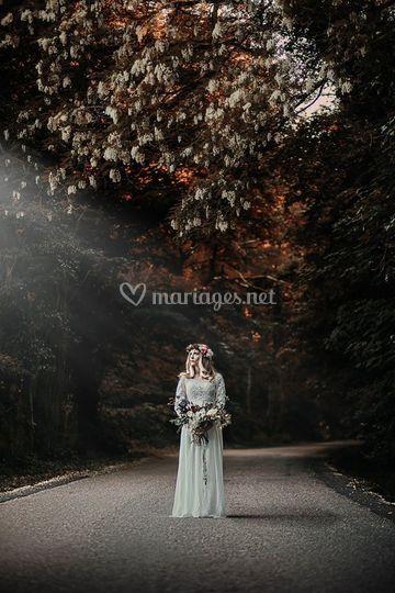 Wedding shooting Shootmacker