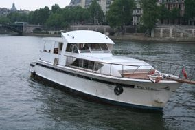 Paris Yacht