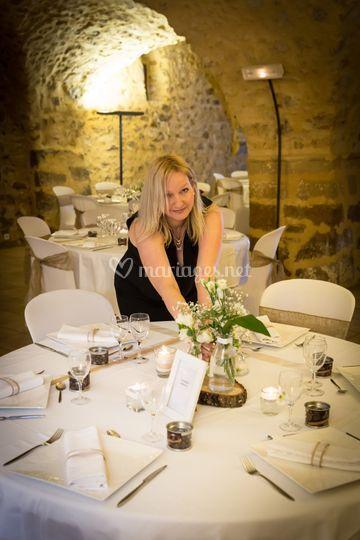 Angélique et Laurent Dk Photos