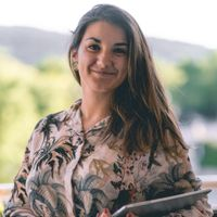Pauline Michaut