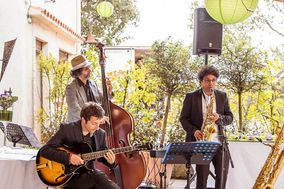 Duo Molto Jazz
