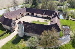 Le Domaine de Montireau