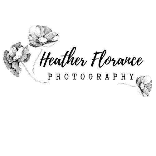 Heather Florance Photography