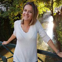 Mélanie Nicolai