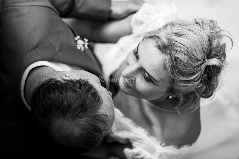 Ludovic Servant Photography