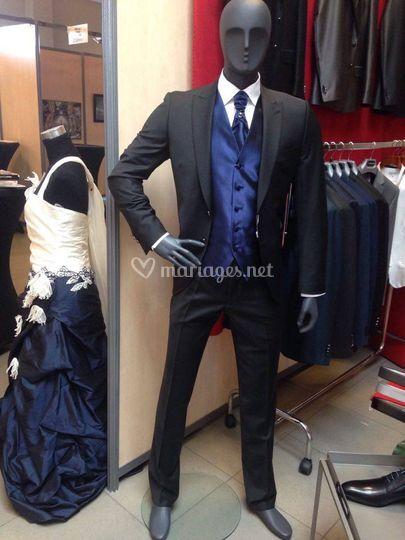 Mariage Roubaix Homme Mariage Homme Mariage Homme Roubaix Costume Roubaix Costume Costume Costume CrdoexB