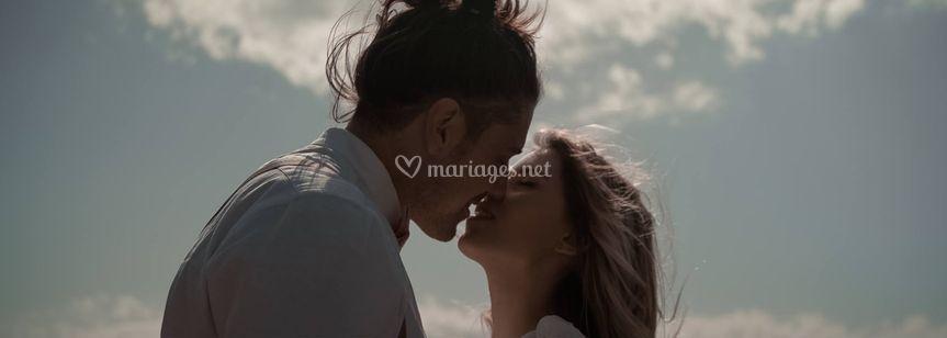 Mariage trash 02