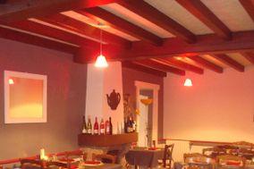 Restaurant Traiteur La Couronne